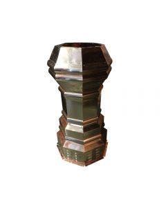 American Chimney Shroud Chimney Pot - ACS-P13