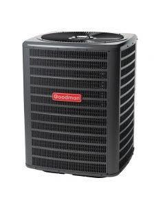Goodman 3 Ton 13 SEER Air Conditioner Condenser