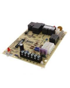 Circuit Board PCBBF145S