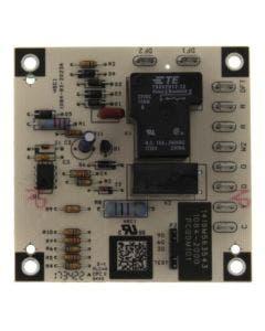 Defrost Control Board PCBDM101S