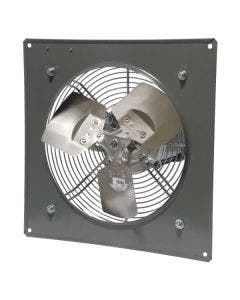 Canarm P12-4 12 Inch Panel Mounted Direct Drive Explosion Proof Exhaust Fan