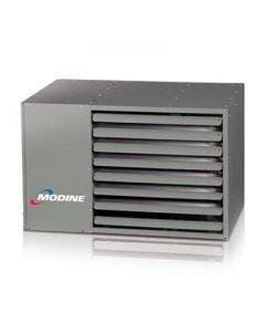 Modine PTP - 150,000 BTU - Unit Heater - LP - 80% Thermal Efficiency - Power Vented - Stainless Steel Heat Exchanger
