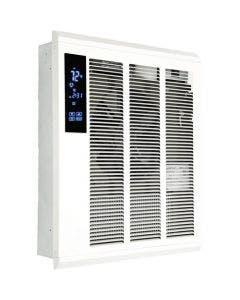 Qmark SSHO Smart Series - High Output Digital Wall Heater (4,000 Watts - 240 Volt) - SSHO4004