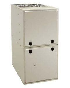 60,000 BTU 92% AFUE Single Stage Multi-Positional AirQuest Gas Furnace (R Series)