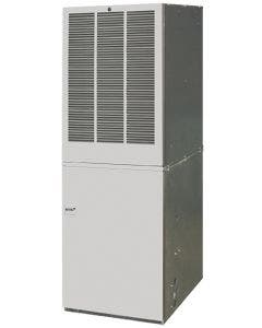 Revolv 10kw Mobile Home Electric Downflow Furnace