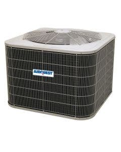 AirQuest Comfort 5 Ton Air Conditioning Unit 208/230 Volt 3 Phase