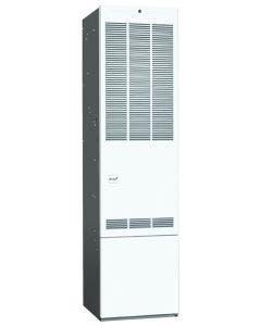 Revolv RG1 80% 56,000 BTU Style Crest Mobile Home Gas Furnace