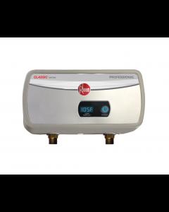 Rheem 5.5kW Electric Instantaneous Water Heater - RTEX-06