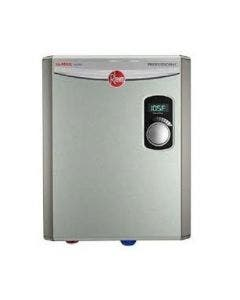 Rheem 18kW Electric Instantaneous Water Heater - RTEX-18