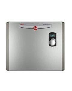Rheem 36kW Electric Instantaneous Water Heater - RTEX-36