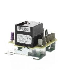 Time Delay Relay RLY2807