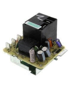 Time Delay Relay RLY3081