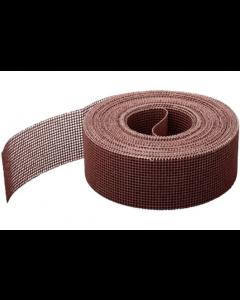 Grip-Cut™ Sanding Cloth