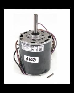 1HP Motor MOT18730