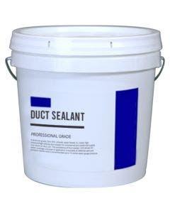 Duct Sealant - Gallon