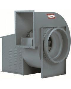 Hartzell Series 03P Packaged Single Width Backward Curved Centrifugal Fan
