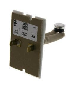 Limit Switch SWT1259