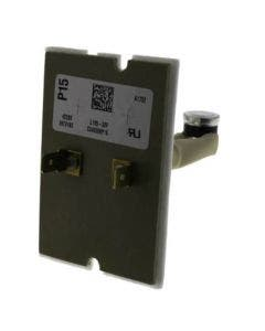 Thermal Limit Switch SWT1652