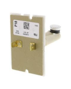 Thermal Limit Switch SWT1280