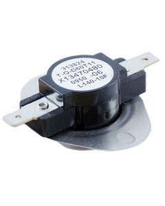 Reverse Flow Switch SWT1696