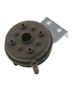 Pressure Switch SWT2293