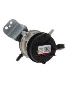 Dual Pressure Switch SWT2979