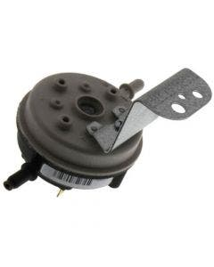 Pressure Switch SWT3221
