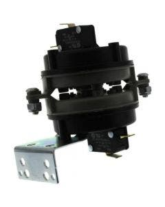 Dual Pressure Switch SWT4232