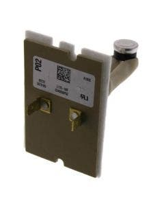Thermal Limit Switch SWT1261