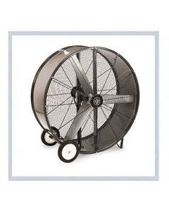 Triangle Fans Portable Coolers PC Direct Drive Fan