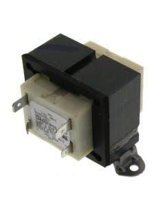 Transformer TRR1729