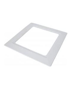 Fujitsu Wide Panel Kit
