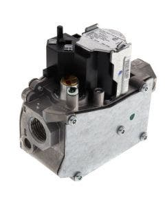 J-Series Gas Valve VAL9029