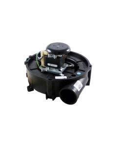 Goodman 3 Ton 16 SEER Air Conditioner Condenser