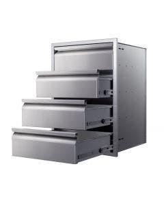 Lion Gas Grill- L90000 Propane