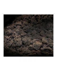 Monessen Volcanic Rock - 2LBS - VR1000A
