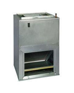 Goodman 1.5 Ton Wall Mounted Air Handler w/ 3kW Heat