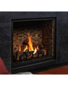 Kingsman Gas Fireplace- ZCV39H